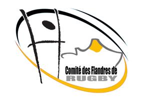 logo-comité des flandres