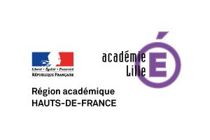 logo_region académique