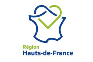 logo-HDF
