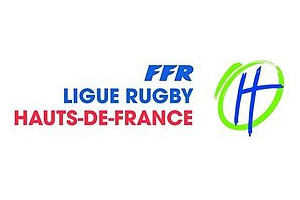 Ligue Rugby