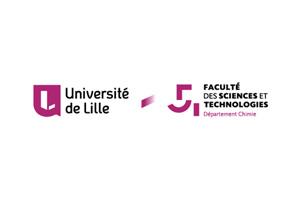 Université Lilles
